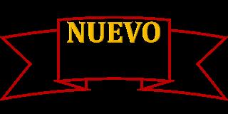 Jose Luis Navarro Perez